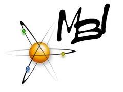 МБИ-Синтез