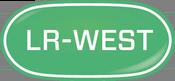 LR-WEST (ИП Седельников Александр Владимирович)