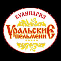 Уральские пельмени, Сеть ресторанов