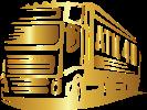 Автотранспортная Компания 40