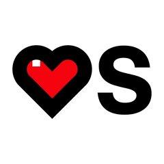 Swipe & Like