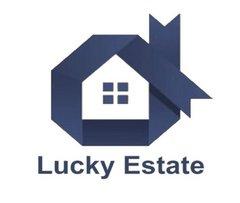 Lucky Estate
