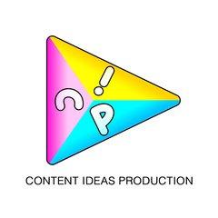 Content Ideas Production
