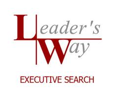 Leader's Way