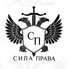 Михальский Дмитрий Владимирович