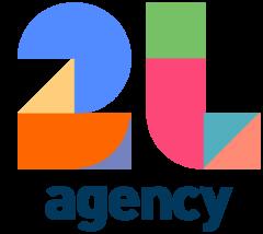 PR-агентство 2L