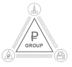 Р-групп