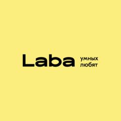 Образовательная платформа LABA