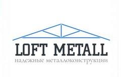 Loft Metall