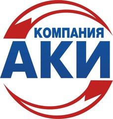 Группа Компаний АКИ