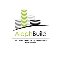 Aleph Build