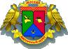 Центр развития предпринимательства (ЦРП) ВАО г.Москвы, НП
