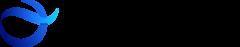 Элоконт