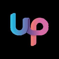 UP.RU