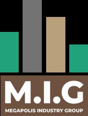 Агентство недвижимости M.I.G