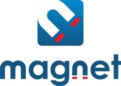 Магнет