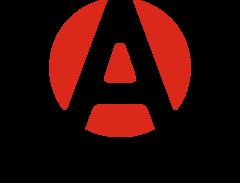 АПолимер