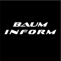 Баум-Информ