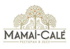 Mamai-Calé
