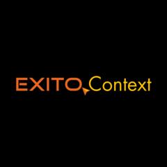 Exito.Context