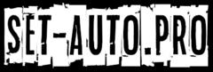 Set-Auto.Pro