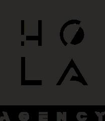 HOLA AGENCY