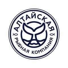 Алтайская Рыбная Компания