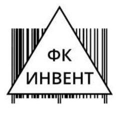 ФК ИНВЕНТ