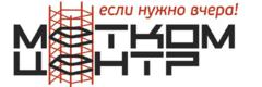 ТПК МеткомЦентр