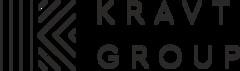 Группа компаний KRAVT GROUP