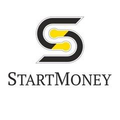 Микрокредитная Компания Стартмани