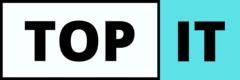 TOP-it