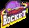 детский развлекательный комплекс Rocket
