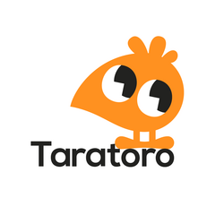 Tarotoro