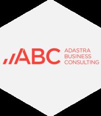 Adastra Business Consulting