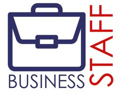 Staff Business company
