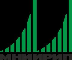 ФГУП МНИИРИП