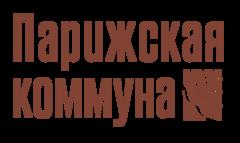 СлавМебель