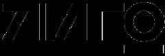 ЛИГО-дизайн трейдинг