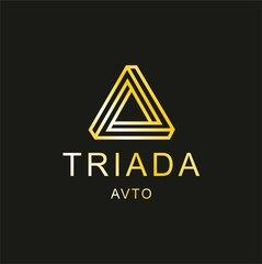 Triads Avto