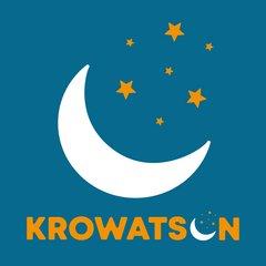KROWATSON