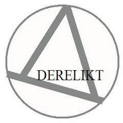 Мебельная компания DERELIKT