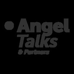 Angel Talks & Partners
