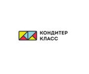 ТФ Кондитер Класс