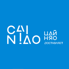 Cainiao