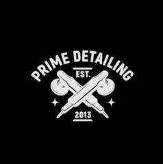 Prime Detailing
