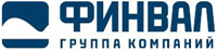 Финвал, Группа Компаний