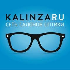 KALINZA.ru