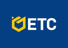 ЕТС-Строительные системы