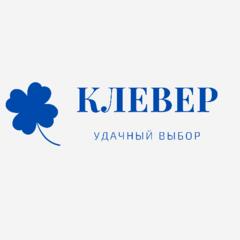 Бугимбаев Руслан Александрович
